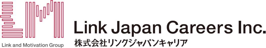 Link Japan Careers